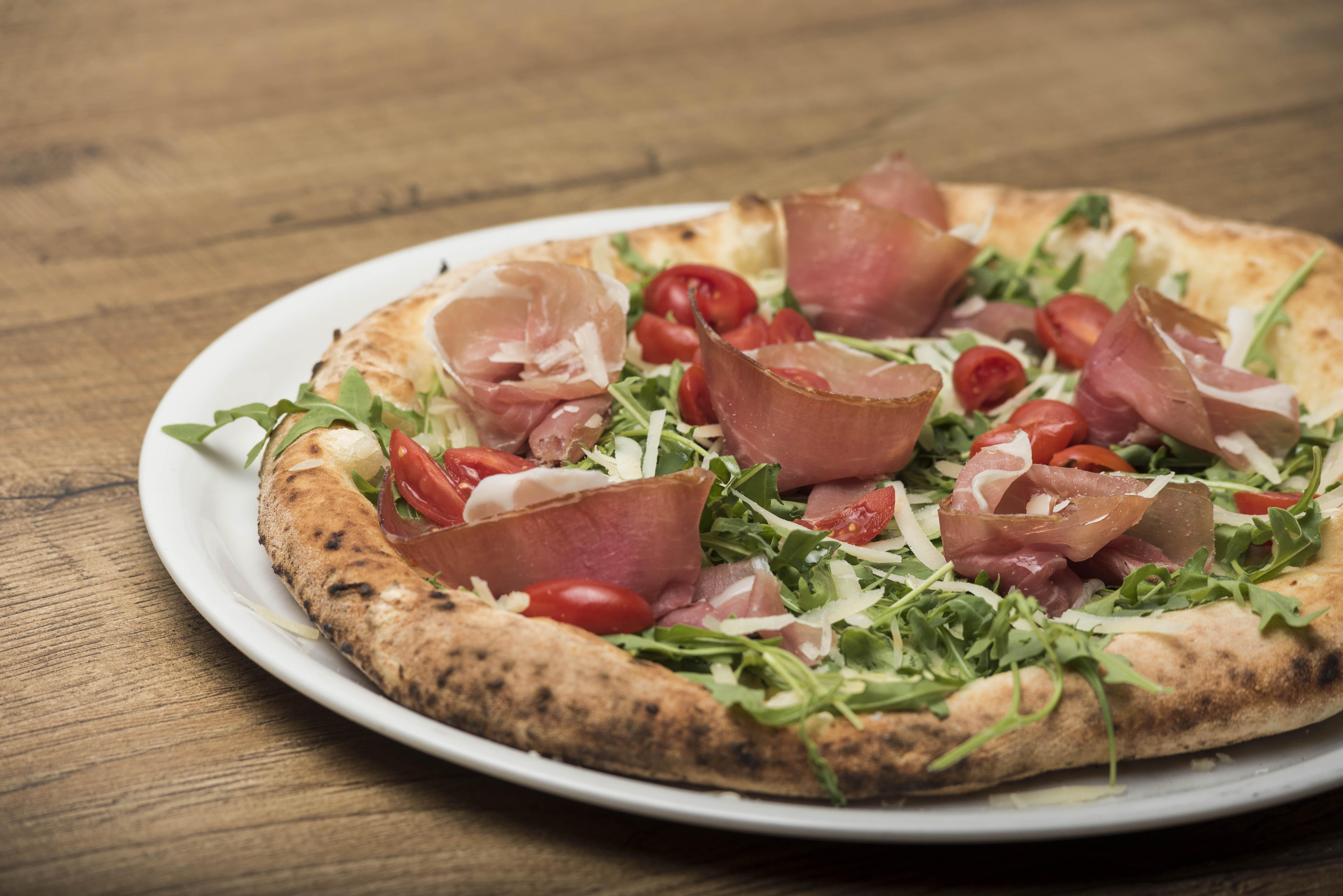 Fotografo Cava Dei Tirreni pizzeria e ristorante 'o ciardino - cava de' tirreni (sa)